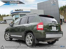 100 2007 jeep compass 2006 jeep compass limited the 2007