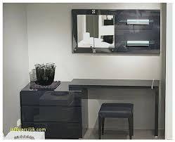 ikea makeup vanity ikea makeup desk makeup desk best vanity table ideas on white