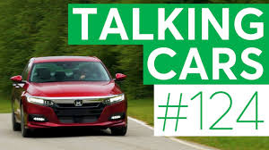 consumer reports used cars buying guide 2018 honda accord u0026 tips for dealing with dealers talking cars