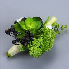 boutonniere prices compare prices on wedding boutonniere online shopping buy low