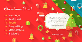 christmas cards sale christmas photo cards sale merry christmas and happy new year 2018