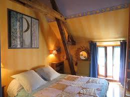 chambre d hotes mayenne chambres d hôtes écrin de verdure hébergements guide touristique