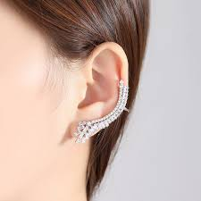 creative earrings colors creative earrings korean style stud earrings for women