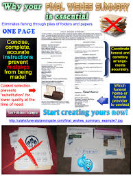 worksheets and forms
