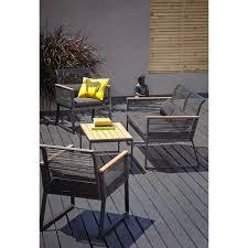 Asda Direct Armchairs Garden Furniture Home U0026 Garden George At Asda