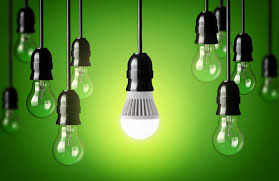 do led light bulbs save energy shedding some light on energy saving bulbs pioneer energy
