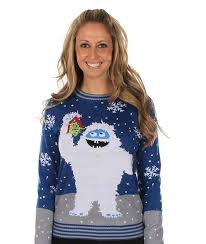 sweaters for sale top 10 best sweaters for sale on amazon heavy com