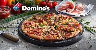 jobs at domino s pizza 50 off online order traditional pizzas 8 95 domino s pizza student discount