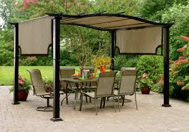 Building A Pergola On Concrete by Formidable Kinlet Corner Pergola Kits Tags Corner Pergola