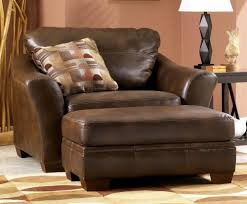 leather chair and a half with ottoman fancy leather chair and a half with ottoman 26 living room sofa