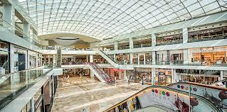 ibn battuta mall mallfinder