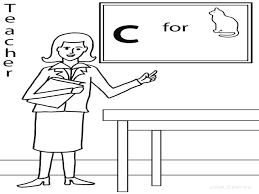 community helpers coloring pages charming sn5 debbiegeorgatos