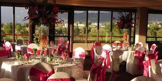 wedding venues albuquerque 28 wedding reception venues in albuquerque 173 best ideas
