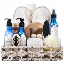 Bathroom Gift Basket Body And Bath Gift Baskets Body Spa Gift Baskets Passions Kit