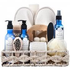 Bath Gift Basket Body And Bath Gift Baskets Body Spa Gift Baskets Passions Kit