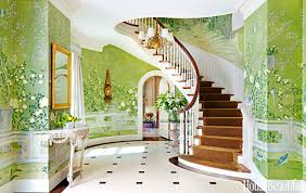 How To Create A Foyer In An Open Floor Plan 70 Foyer Decorating Ideas Design Pictures Of Foyers House