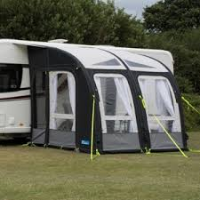 Sunncamp Cardinal Awning Caravan Porch Awnings And Awning Parts