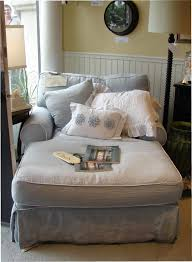 Small Upholstered Chair For Bedroom Bedroom Furniture Sets Bedroom Armchair White Upholstered Chair