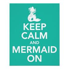 Mermaid Meme - ponad 25 najlepszych pomys蛯羌w na pintere蝗cie na temat mermaid meme