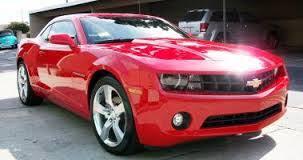 nex fp450 1 victory red gm 9260 b u0026d auto paint supply