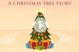 five star christmas trees real christmas tree delivery