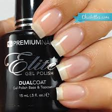 premium nails elite gel polish review u2013 chickettes soak off gel