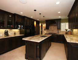 magnificent snapshot of kitchen cabinet installation india
