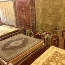 menlo designer rugs 82 photos rugs 714 santa cruz ave menlo