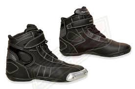 buy boots pakistan motorbike shoes buy in sialkot