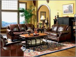 living room leather sofas 50 fresh luxury leather living room furniture living room design ideas