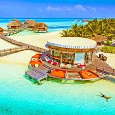 33 best hotels resorts in maldives images on cheap