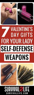 unique s day gifts s day gifts for survival survival and weapons