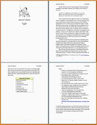 cover resume examples apa resume format resume format and resume maker apa resume format cover page writing help cover page format apa cover page mla cover resume