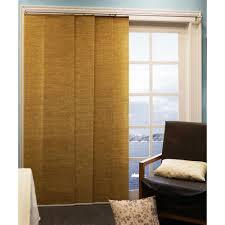 window treatment options for sliding glass doors decor window treatment ideas for sliding glass doors popular in