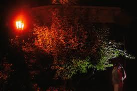 university lighting chapel hill amrita vishwan s beautiful chapel hill nc engagement session