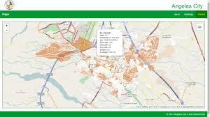 Leaflet Google Maps Javascript Render 2500 Geojson Polygons Onto A Leaflet Map