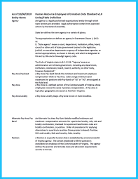 Resume Samples For Government Jobs by Best Data Scientist Resume Sample To Get A Job