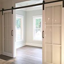 Narrow Doors Interior by Best 20 Door Alternatives Ideas On Pinterest Hanging Sliding
