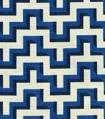 9 best home decor fabric images on pinterest upholstery fabrics