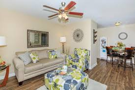 Cheap Apartments In Houston Texas 77072 Apartments For Rent Under 1000 Houston Tx Bedroom Apartment Near