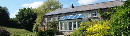 Cottages For Hire Uk by Cornwall Cottages Sleeping 10 Self Catering Cottages For 10 In