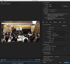export adobe premiere best quality premiere pro export settings for long videos videolane com