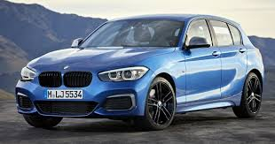 how much are bmw 1 series f20 bmw 1 series gets updated interior revised kit