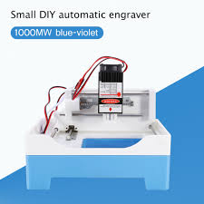 small laser cutting machine reviews online shopping small laser