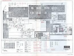 grundig tk1 tape recorder sm service manual download schematics
