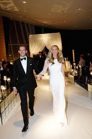 real brides u2014 veronica sheaffer