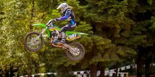 motocross gear boots best women s motocross riding gear motosport