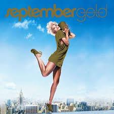 gold photo album file september gold album cover jpg