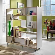 Librerie Divisorie Ikea by Ikea Libreria Divisoria La Scelta Giusta Per Il Design Domestico