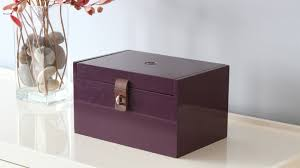 mua pleasure products organizer by lidia bonilla u2014 kickstarter